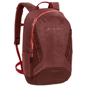 VAUDE Omnis DLX 22 Backpack beechnut